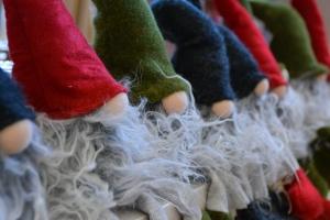 WeihnachtenWichtel2015